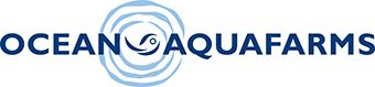 Ocean Aquafarms