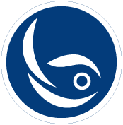 ocean aquafarms fish farms